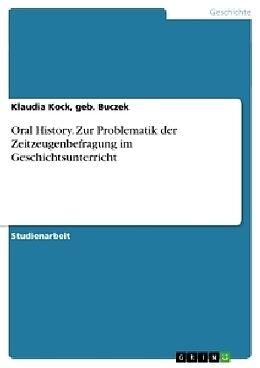 Cover: https://exlibris.blob.core.windows.net/covers/9783/6565/9770/4/9783656597704xl.jpg
