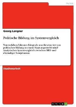 Cover: https://exlibris.blob.core.windows.net/covers/9783/6566/1506/4/9783656615064xl.jpg
