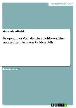 Cover: https://exlibris.blob.core.windows.net/covers/9783/6568/8837/6/9783656888376xl.jpg