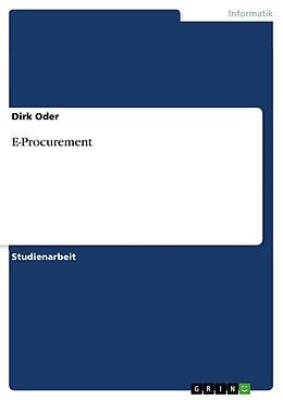 Cover: https://exlibris.blob.core.windows.net/covers/9783/6569/0500/4/9783656905004xl.jpg