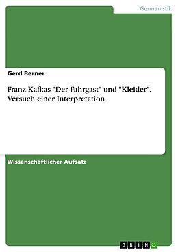 Cover: https://exlibris.blob.core.windows.net/covers/9783/6569/0713/8/9783656907138xl.jpg