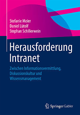 Cover: https://exlibris.blob.core.windows.net/covers/9783/6580/5439/7/9783658054397xl.jpg
