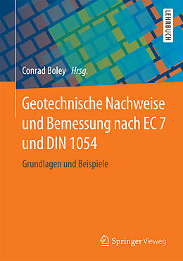 Cover: https://exlibris.blob.core.windows.net/covers/9783/6580/7841/6/9783658078416xl.jpg