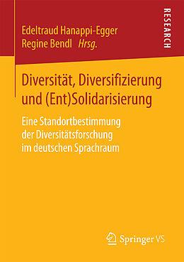 Cover: https://exlibris.blob.core.windows.net/covers/9783/6580/8605/3/9783658086053xl.jpg
