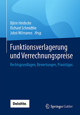 Cover: https://exlibris.blob.core.windows.net/covers/9783/6580/9025/8/9783658090258xl.jpg