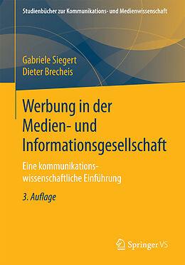 Cover: https://exlibris.blob.core.windows.net/covers/9783/6581/5884/2/9783658158842xl.jpg