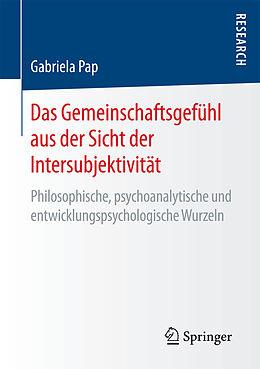 Cover: https://exlibris.blob.core.windows.net/covers/9783/6581/7887/1/9783658178871xl.jpg