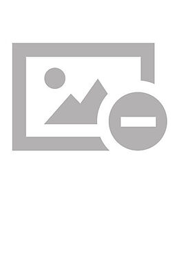 Cover: https://exlibris.blob.core.windows.net/covers/9783/6592/1514/8/9783659215148xl.jpg