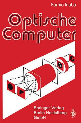 Cover: https://exlibris.blob.core.windows.net/covers/9783/6620/1139/3/9783662011393xl.jpg