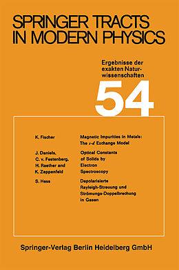 Cover: https://exlibris.blob.core.windows.net/covers/9783/6621/5588/2/9783662155882xl.jpg