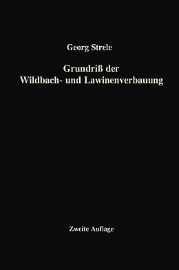 Cover: https://exlibris.blob.core.windows.net/covers/9783/6622/3596/6/9783662235966xl.jpg