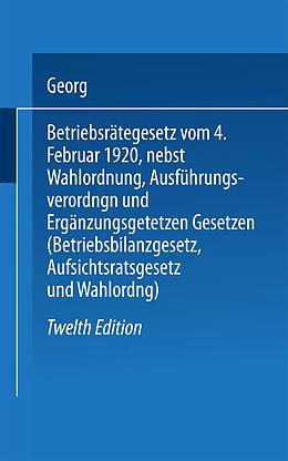 Cover: https://exlibris.blob.core.windows.net/covers/9783/6622/7795/9/9783662277959xl.jpg