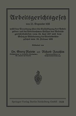 Cover: https://exlibris.blob.core.windows.net/covers/9783/6622/7860/4/9783662278604xl.jpg