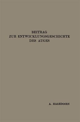 Cover: https://exlibris.blob.core.windows.net/covers/9783/6622/9894/7/9783662298947xl.jpg