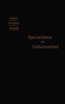 Cover: https://exlibris.blob.core.windows.net/covers/9783/6624/0572/7/9783662405727xl.jpg