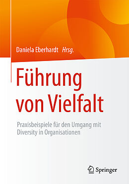 Cover: https://exlibris.blob.core.windows.net/covers/9783/6624/8413/5/9783662484135xl.jpg