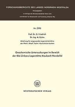 Cover: https://exlibris.blob.core.windows.net/covers/9783/6630/1867/4/9783663018674xl.jpg