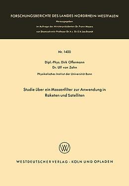 Cover: https://exlibris.blob.core.windows.net/covers/9783/6630/3917/4/9783663039174xl.jpg