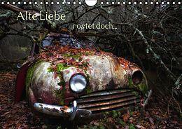 Cover: https://exlibris.blob.core.windows.net/covers/9783/6657/2389/7/9783665723897xl.jpg