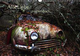 Cover: https://exlibris.blob.core.windows.net/covers/9783/6657/2390/3/9783665723903xl.jpg