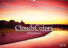 Cover: https://exlibris.blob.core.windows.net/covers/9783/6657/3943/0/9783665739430xl.jpg