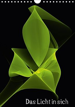 Cover: https://exlibris.blob.core.windows.net/covers/9783/6657/6811/9/9783665768119xl.jpg