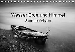 Cover: https://exlibris.blob.core.windows.net/covers/9783/6658/8583/0/9783665885830xl.jpg