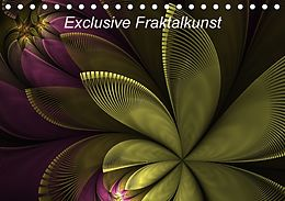 Cover: https://exlibris.blob.core.windows.net/covers/9783/6659/3503/0/9783665935030xl.jpg