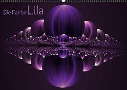 Cover: https://exlibris.blob.core.windows.net/covers/9783/6659/4658/6/9783665946586xl.jpg