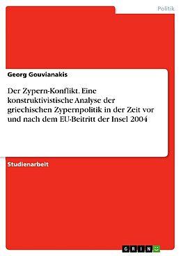 Cover: https://exlibris.blob.core.windows.net/covers/9783/6680/6705/9/9783668067059xl.jpg