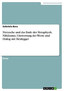 Cover: https://exlibris.blob.core.windows.net/covers/9783/6682/0900/8/9783668209008xl.jpg