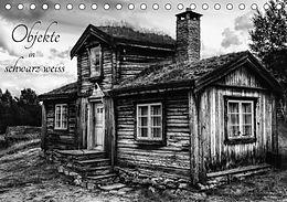 Cover: https://exlibris.blob.core.windows.net/covers/9783/6690/0180/9/9783669001809xl.jpg
