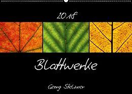 Cover: https://exlibris.blob.core.windows.net/covers/9783/6690/5973/2/9783669059732xl.jpg