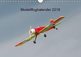 Cover: https://exlibris.blob.core.windows.net/covers/9783/6690/6962/5/9783669069625xl.jpg