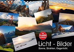 Cover: https://exlibris.blob.core.windows.net/covers/9783/6691/2102/6/9783669121026xl.jpg