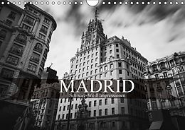 Cover: https://exlibris.blob.core.windows.net/covers/9783/6691/3205/3/9783669132053xl.jpg