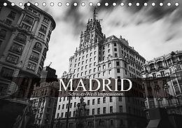 Cover: https://exlibris.blob.core.windows.net/covers/9783/6691/3208/4/9783669132084xl.jpg