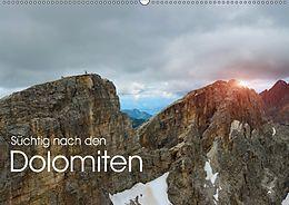 Cover: https://exlibris.blob.core.windows.net/covers/9783/6691/3711/9/9783669137119xl.jpg
