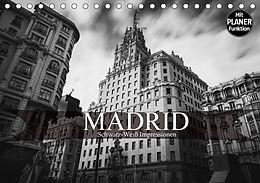 Cover: https://exlibris.blob.core.windows.net/covers/9783/6691/4391/2/9783669143912xl.jpg