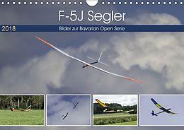 Cover: https://exlibris.blob.core.windows.net/covers/9783/6692/6019/0/9783669260190xl.jpg