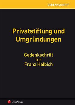 Cover: https://exlibris.blob.core.windows.net/covers/9783/7007/5927/0/9783700759270xl.jpg
