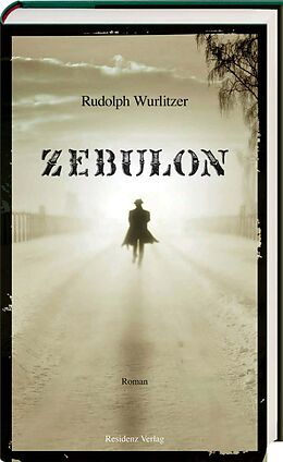 Zebulon [Version allemande]