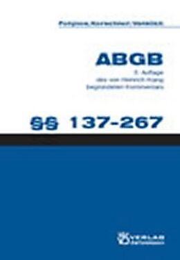 Cover: https://exlibris.blob.core.windows.net/covers/9783/7046/4908/9/9783704649089xl.jpg