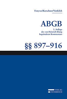 Cover: https://exlibris.blob.core.windows.net/covers/9783/7046/5696/4/9783704656964xl.jpg