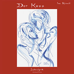 Der Kuss [Version allemande]