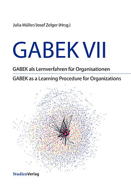 Cover: https://exlibris.blob.core.windows.net/covers/9783/7065/5389/6/9783706553896xl.jpg