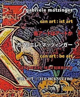 Cover: https://exlibris.blob.core.windows.net/covers/9783/7069/0332/5/9783706903325xl.jpg