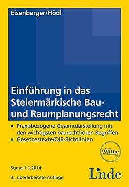 Cover: https://exlibris.blob.core.windows.net/covers/9783/7073/1835/7/9783707318357xl.jpg
