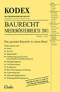 Cover: https://exlibris.blob.core.windows.net/covers/9783/7073/1914/9/9783707319149xl.jpg