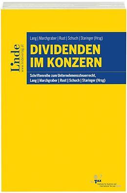 Cover: https://exlibris.blob.core.windows.net/covers/9783/7073/3516/3/9783707335163xl.jpg